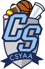 China Spring Youth Athletic Assn