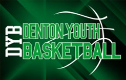 Denton Youth Basketball