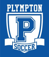 Plympton Youth Soccer Association