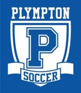 Plympton Youth Soccer Association