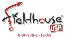 FieldHouse USA (Grapevine TX)