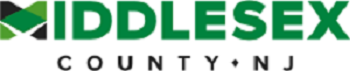 Middlesex County Parks and Recreation