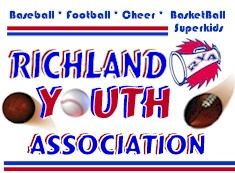 Richland Youth Association