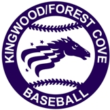 Kingwood Forest Cove Area Youth Baseball Inc